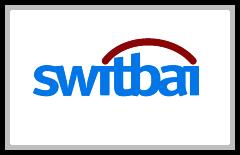 Switbai logo